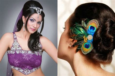 Wedding Hair Accessories Chagne by 5 Hair Accessories That Will Complete Your Bold And
