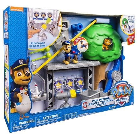 paw patrol boat big w no job it too big no pup is too small welcome to the paw