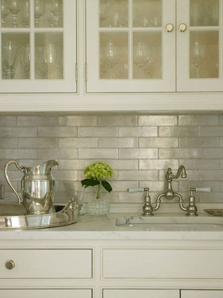 images of tile backsplash iridescent tile backsplash transitional kitchen falotico