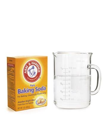 baking soda upholstery cleaner 7 best images about missions 101 on pinterest cars bee