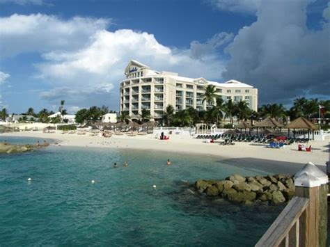 sandals tripadvisor sandals royal bahamian tripadvisor 28 images damage