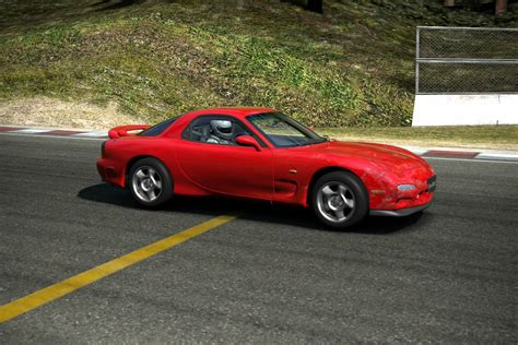 types of mazdas spotted cars in moscow gt6 pictures of a mazda efini rx
