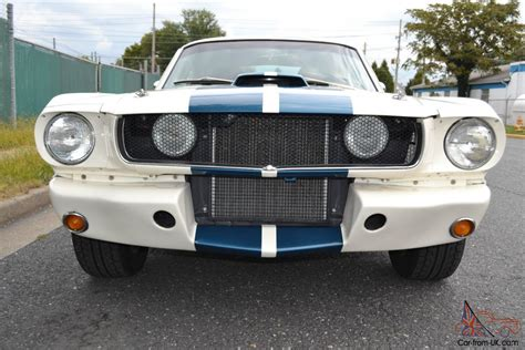 mustang r model 28 images shelbyman2326 s 1965 ford