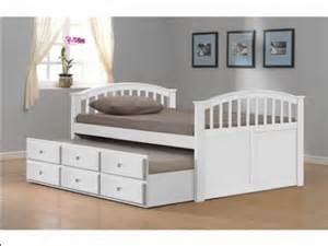 furniture why you need the hideaway beds furniture high