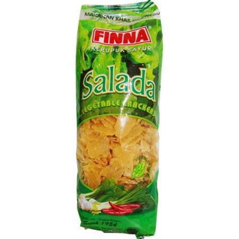 kerupuk sayur tokogembira finna kerupuk sayur 380 gram tokogembira nl