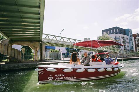 samboat ou click and boat quelques liens utiles