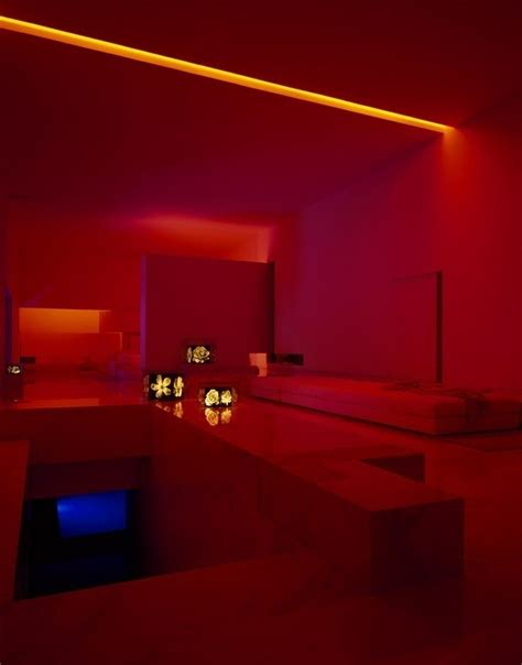red light bulb in bedroom best architecture futuristic interior art living images on