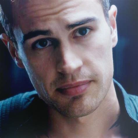 1000 images about divergent on tobias 1000 ideas about tobias on outlander