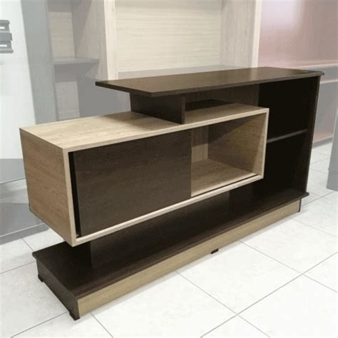 mueble para tv moderno mueble para tv moderno 52 rack smart u s 136 00 en