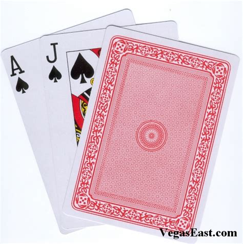 What Gift Cards Does Giant Sell - giant plastic coated playing cards red deck cards