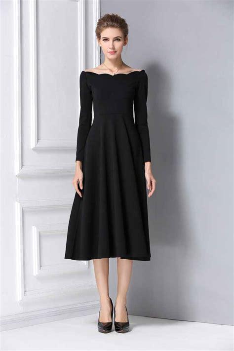 Blouse Import Trendy Dan Murah Clx9052 baju korea terbaru fashionable dan trendy toko jual baju wanita import murah