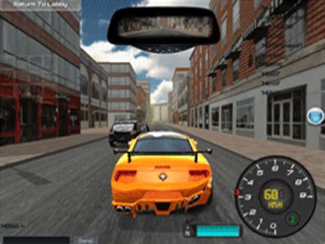 speed boat racing y8 jeux gratuits jeux en 3d pog
