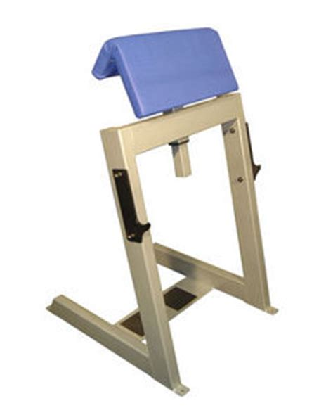 how to make a preacher curl bench look gymratz standing preacher curl bench