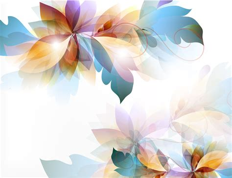 colorful wallpaper deviantart colorful abstract background by macinivnw on deviantart