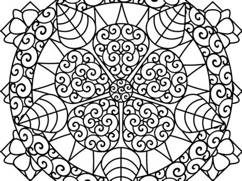 coloring pages for adults abstract flowers coloring pages free coloring pages for adults printable