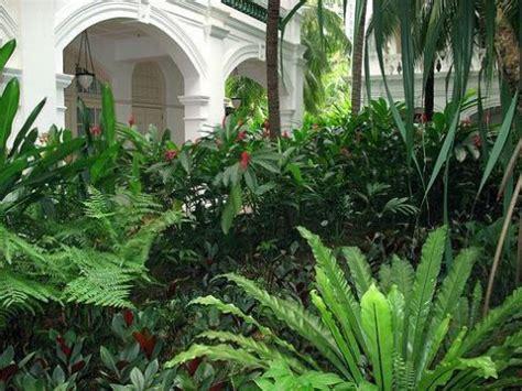 landscape design san diego buy landscaping in bayville nj budget backyard