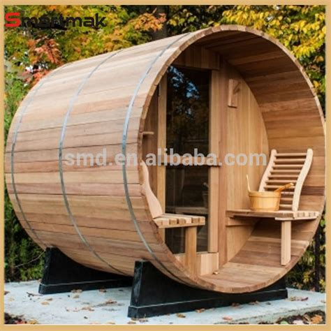 outdoor steam room selling outdoor sauna steam room outdoor sauna rooms outdoor wooden sauna barrel buy