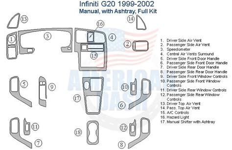 service manual 2002 infiniti g dash owners manual repair manual 2002 infiniti i download