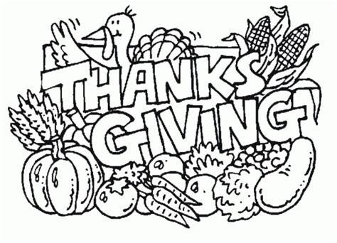imagenes lindas para thanksgiving celebraci 243 n del d 237 a de acci 243 n de gracias o thanksgiving