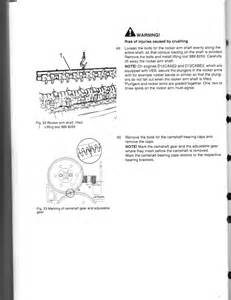volvo d12c engine diagram get free image about wiring
