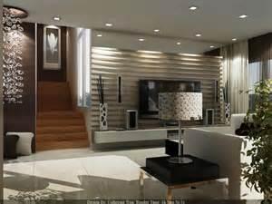 home interior design johor bahru johor bahru interior design intended for household