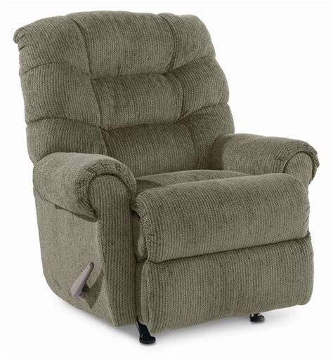 lane recliners dealers lane wallsaver recliners 11321 zip wallsaver hudson s