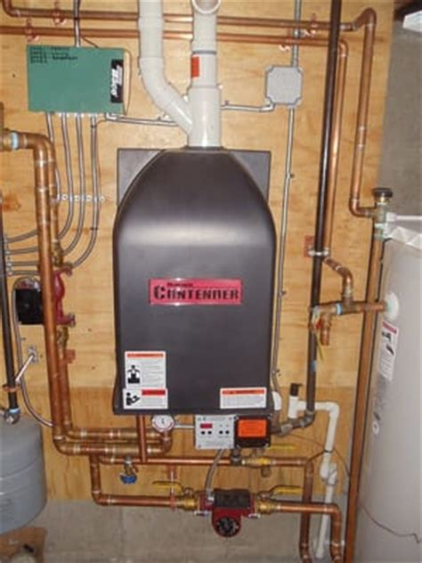 munchkin heater the munchkin boiler is one of the most compact and efficient residential boiler available on the