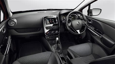 new line upholstery renault clio gt line carmag co za
