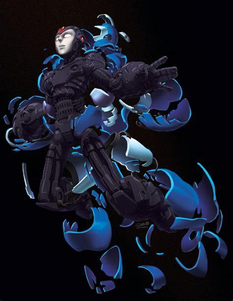 megaman x megaman x anime images de armored hd wallpaper and