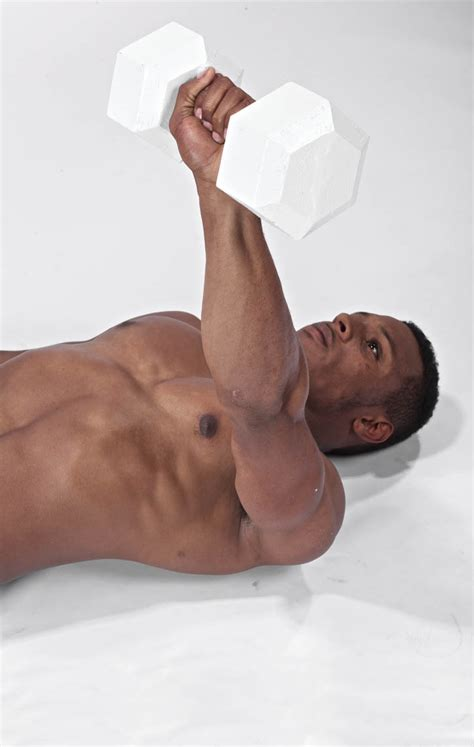 Bench Press Wide Or Narrow Grip One Arm Dumbbell Floor Press Bodbot