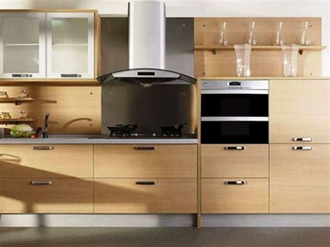 Modular Kitchen Designs In India Buy Branded Kitchen Chimney In Gurgaon Mgm Kitchens