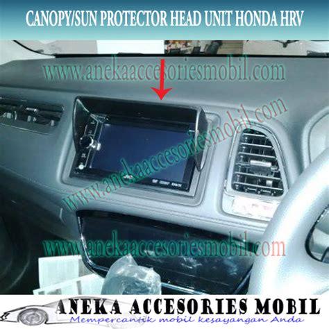 Sun Protector Shade Visor Canopy Unit Honda Jazz 2015 sun protector unit honda hrv sun shade unit honda hrv sun visor unit honda hrv