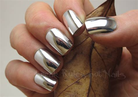 chrome nails 301 moved permanently