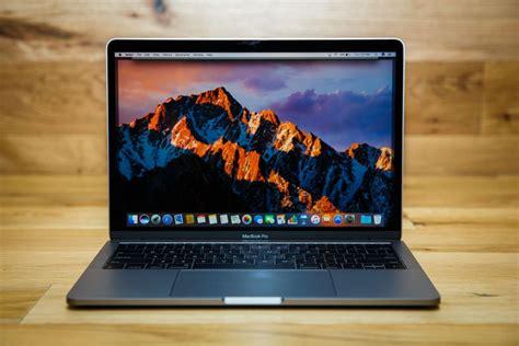 Macbook Pro Mll42 macbook pro mll42 8gb ssd 256gb 99 mac store