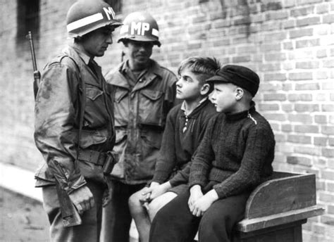 hitler youth biography in profile real life snipers troops youth and history