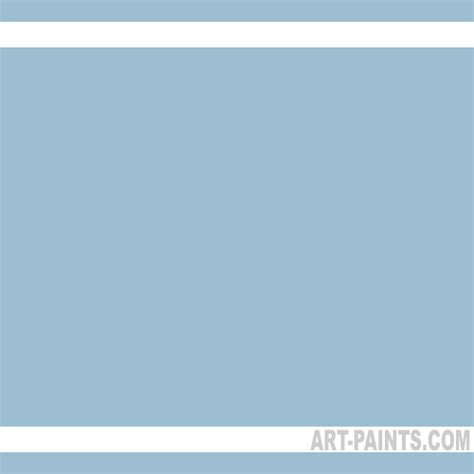 opal glaze ceramic paints c 065 g 055 opal paint opal color coyote glaze porcelain