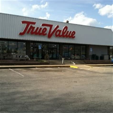 true value home center franklin tn yelp