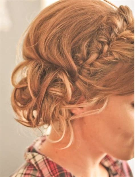 Wedding Hair Up Books by 166 Best Top 10 Trends Quot Braided Hair Quot Images On