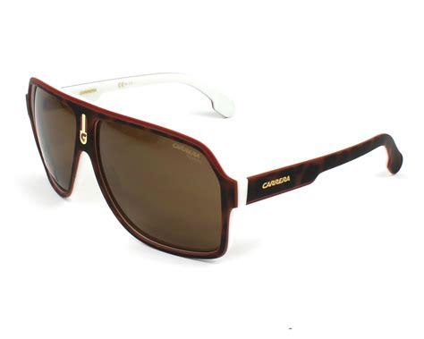 os x visio viewer sonnenbrille 1001 s c9k sp visionet