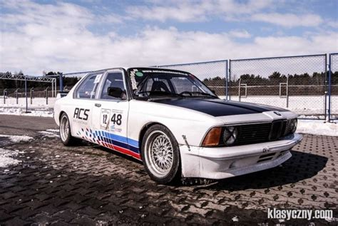 bmw 740 coupe bmw 740 e23 coupe csl means cars and bikes