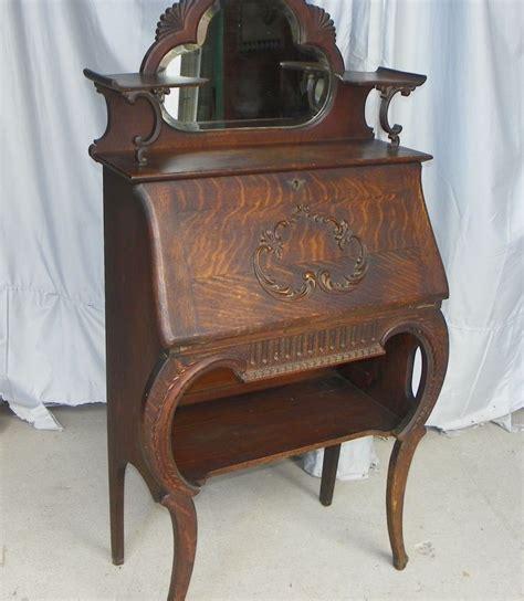 pictures of antique desks pictures of antique oak desks early