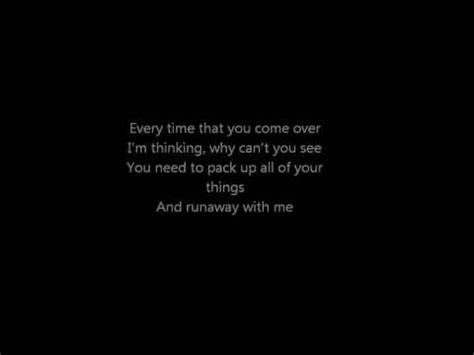 secret mat musto mat musto bag with lyrics