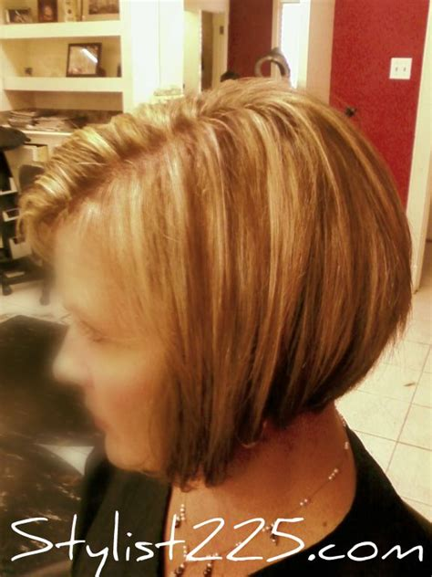 inverted bob haircut step by step instructions for men dorothy hamill haircut instructions 2015 personal blog