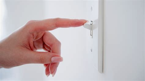 how to control light how to clean light switch plates today com