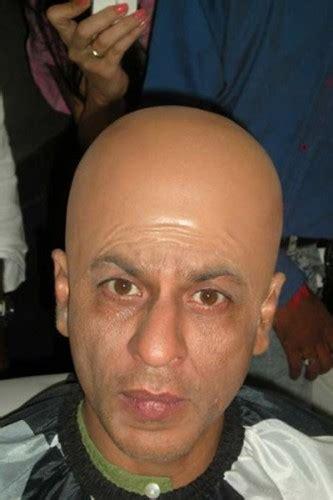 salman khan hair wigs style shahrukh khan s never before seen looks shahrukh khan in