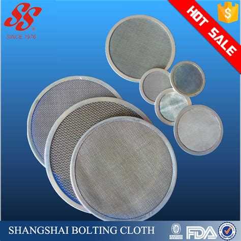 china multi disc filter for alibaba china ultra coffee filter disc stainless steel micro mesh filter buy