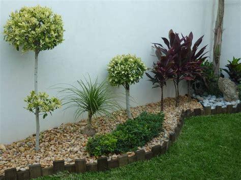imagenes de jardines pequeños y bonitos las 25 mejores ideas sobre jardines tropicales en