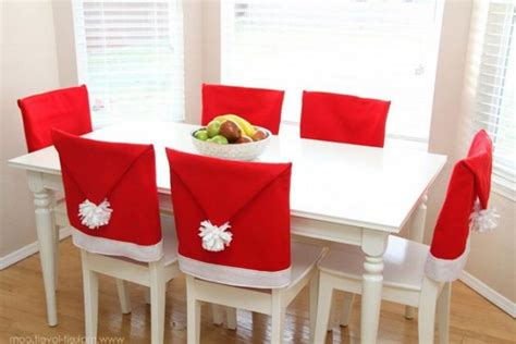 18 Lovely Chair Cover Designs To Refresh The Look Of Every | 18 lovely chair cover designs to refresh the look of every
