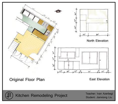 school kitchen layout best layout room school kitchen layout best layout room