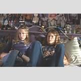 Evan Rachel Wood And Nikki Reed Thirteen | 1024 x 674 jpeg 89kB
